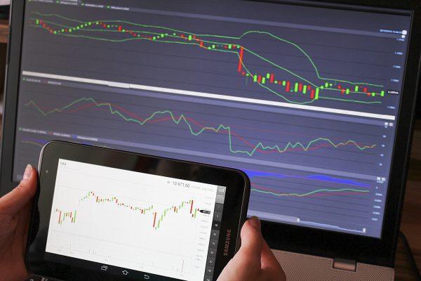 Wissen rund um CFD und Bitcoin